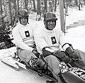 Joseph Beerli and Fritz Feierabend 1936.jpg