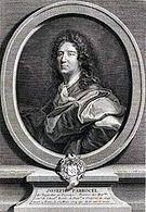 Joseph Parrocel -  Bild