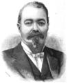 Joseph Sprigg.png