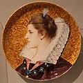 Joseph theodore meck, piatto, 1880 ca.jpg
