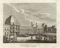 Journées des 31 mai, 1.er et 2 juin 1793.jpg