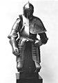 Jousting Armor (Rennzeug) and Matching Half-Shaffron MET sfma26.92.4 63775.jpg
