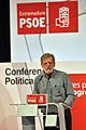 Juan Carlos Rodriguez Ibarra.jpg