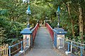 Jubilee Bridge deck.jpg
