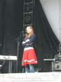 Judith holofernes concert berlin.jpg