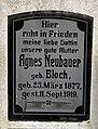 Juedischer Friedhof Mannheim 30 fcm.jpg