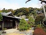 Jufuku-ji (36361964022).jpg
