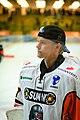 Juha Metsola.jpg