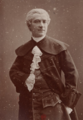 Jules Laroche acteur.png