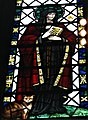 Julian of Norwich (window in Norwich Cathedral).jpg