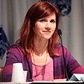 Julie McNiven 2011.jpg