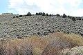 Jumbo Grade Trail - panoramio (2).jpg