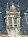 Jumilhac château lucarne (2).JPG