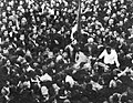 June 3, 1963 speech by Ruhollah Khomeini - Feyziyeh School, Qom (1).jpg