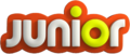 Junior Logo 2015.png