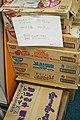 Junk food store in bA (3616395254).jpg