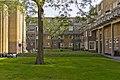 Justus van Effencomplex Hof.jpg