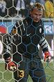 Juventus - 2010 - Alexander Manninger (cropped) - 2.jpg