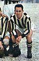 Juventus 1940-1941 - Riza Lushta.jpg