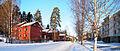 Jyväskylä - Kypärätie in winter.jpg