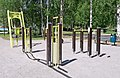 Jyväskylä - outdoor gym.jpg