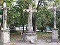 Kálvária-szoborcsoport (2309. számú műemlék).jpg
