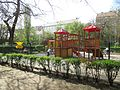 Károlyi-kert játszótér.JPG