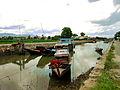 Kênh ở Long Sơn.jpg