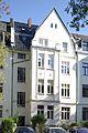 Köln-Klettenberg Siebengebirgsallee 61 - Denkmal 2357.jpg