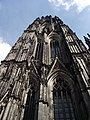 Köln - Kölner Dom (4).jpg