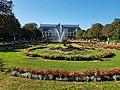 Köln Am Botanischen Garten Flora.jpg