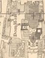 Köln Domvorplatz 1752.png