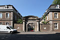 Köln Mauritiussteinweg 59-61 Haus Wolkenburg.JPG