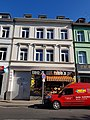 Köln Stammheimer Straße 124.jpg