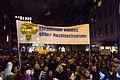 Köln stellt sich quer – nokögida 14. Januar 2015-3961.jpg