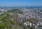 Kölner Eisenbahnring im Bereich Köln-West-0660.jpg