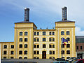 Königgrätz-Brauerei2.jpg