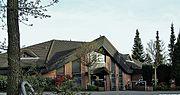 KönigreichssaalHamburg.JPG