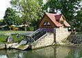 Königshofen Tauber Archimedes screw 80.jpg
