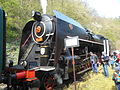 Křivoklát, lokomotiva 475 (01).jpg