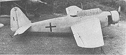 K11W postwar.jpg