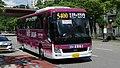 KD 5400-Noble.jpg