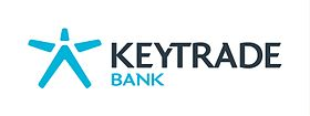 Image illustrative de l'article Keytrade Bank