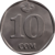 KG 2009 Ni 10som a.png