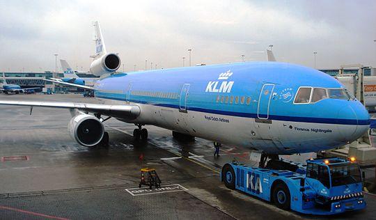 File:KLM MD 11 AMS.jpg