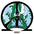 KMV logo.jpg
