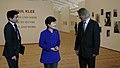 KOCIS Korea President Park PaulKlee Center 08 (12197099215).jpg