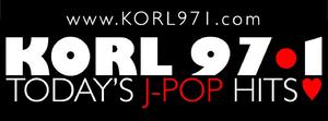 KORL-FM - Image: KORL HD4 logo