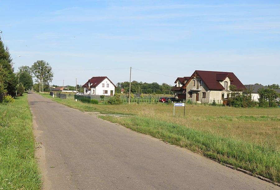 Krubiczew