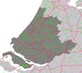 Kaart Provinciale weg 498.png